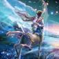 Лунный календарь. Какие волшебные ритуалы работают в Знаках Зодиака