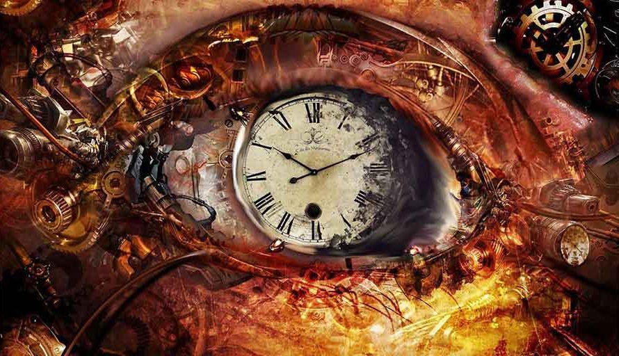 Как найти время на то, что нам нравится
