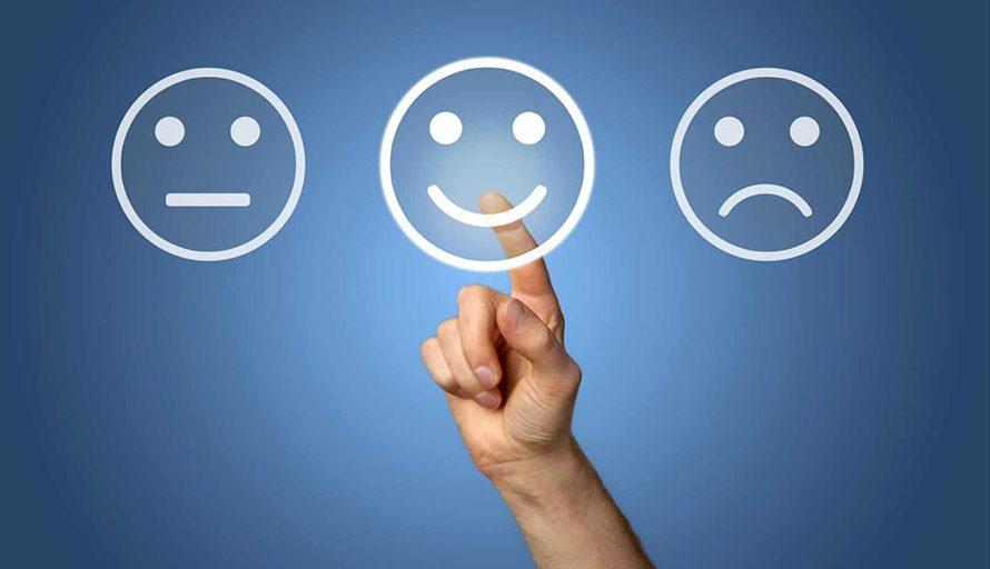Позитивный настрой на ежедневный успех с аффирмациями