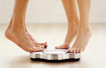 симорон на похудение