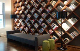 книги читать