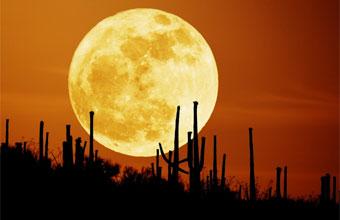 лунный календарь июнь