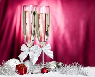 симоронские новогодние ритуалы на любовь