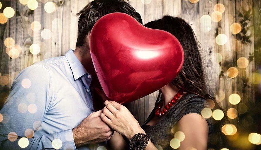 Симоронские ритуалы на Новый год для привлечения любви