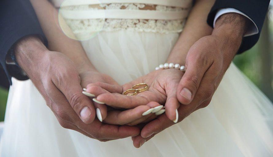 Святочные гадания на суженого и замужество