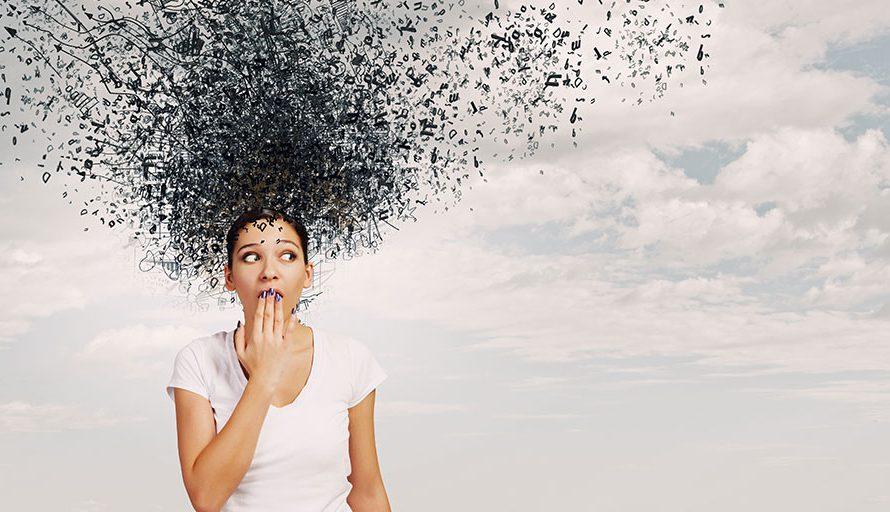 Неоправданные страхи: как их преодолеть?