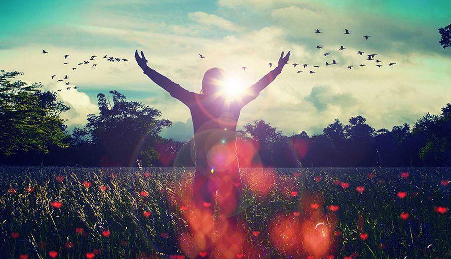 Что мешает радоваться жизни?